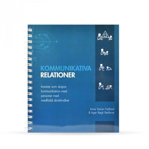 Kommunikativa relationer