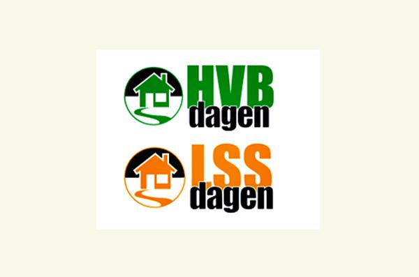 Loggor HVB/LSS_dagen