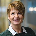 Ros-Mari Seidlitz