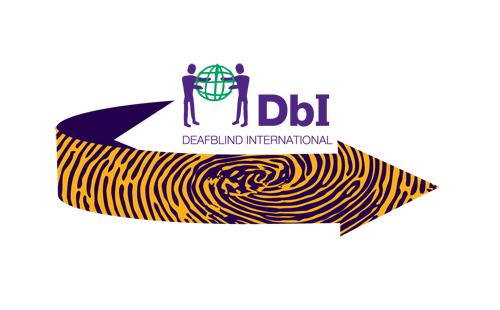 Logga DBI