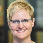 Johanna Bergstrand