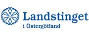 logo-stiftare_landstingetostergotland