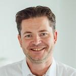 Richard Östnes