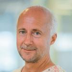 Thomas Swanström